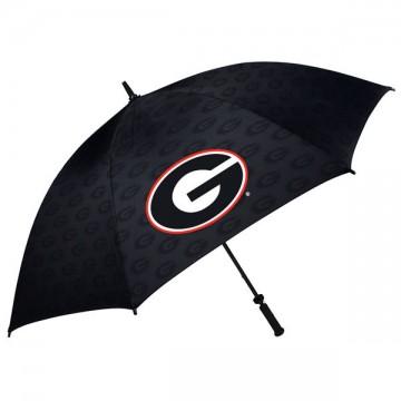 GA-umbrella-outside