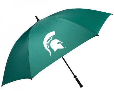 Michigan-umbrella-outside-angled