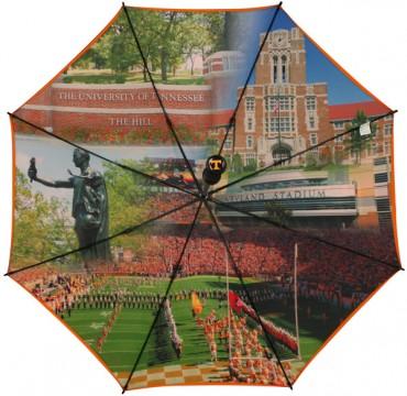 TN-umbrella-inner
