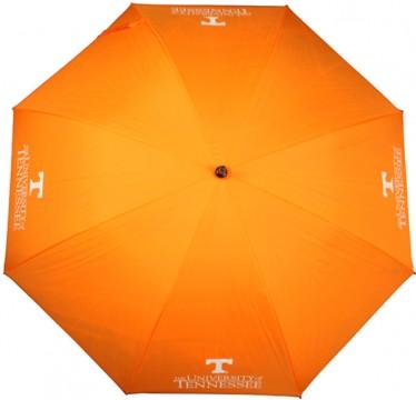 TN-umbrella-outer