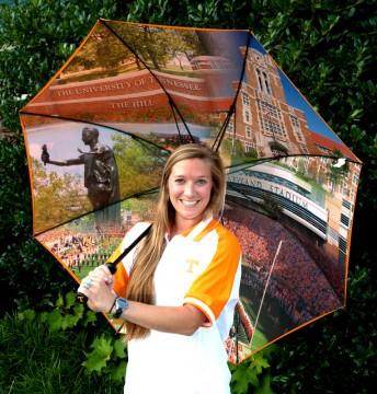 girl-with-TN-umbrella